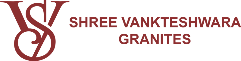 Shree Vankteshwara Granites